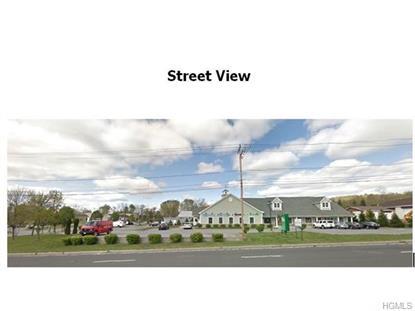8 Commerce Street Poughkeepsie, NY MLS# 4546692