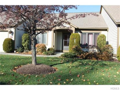 404 Heritage Hills Somers, NY MLS# 4546823
