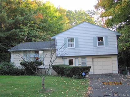 1 East Haskell Avenue Airmont, NY MLS# 4546855