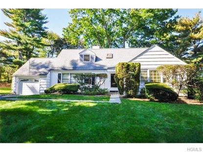 Real Estate for Sale, ListingId: 35906138, Rye Brook,NY10573