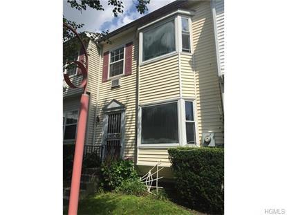 10 Dell Avenue Mount Vernon, NY MLS# 4547410