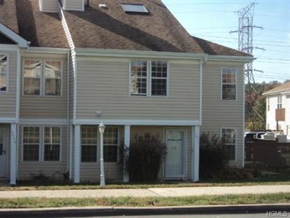 3410 Whispering Hills Chester, NY MLS# 4547588