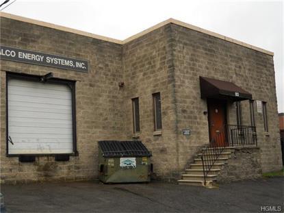 Real Estate for Sale, ListingId: 36031040, Rye Brook,NY10573