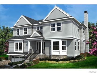 21 Little Farms Road Larchmont, NY MLS# 4548430