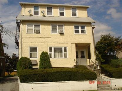 473 West William Street Port Chester, NY MLS# 4548839