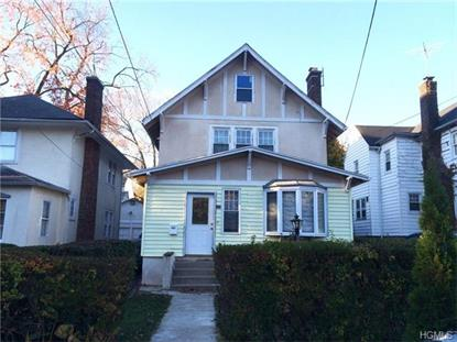 202 Brookside Avenue Mount Vernon, NY MLS# 4549057