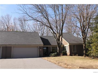 493 Heritage Hills Somers, NY MLS# 4549255