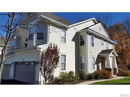 8 Avoncroft  Middletown, NY 10940 MLS# 4549634