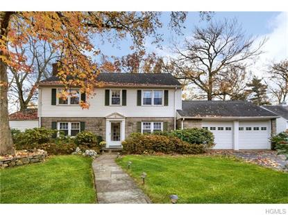 112 Betsy Brown Road Port Chester, NY MLS# 4549653