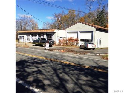 230-236 Monhagen Avenue Wallkill, NY MLS# 4549897