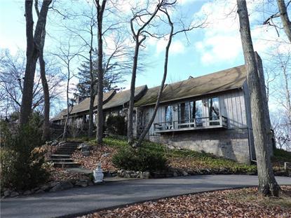 116 Honey Hollow Road Pound Ridge, NY MLS# 4550097