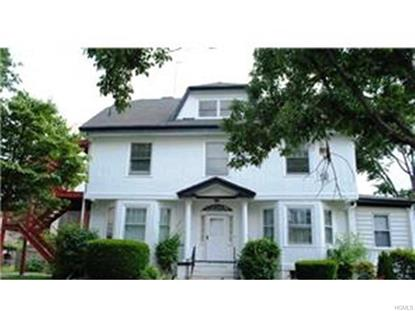 104 Overlook Street Mount Vernon, NY MLS# 4550114