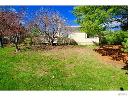 299C Heritage Hills  Somers, NY MLS# 4550292