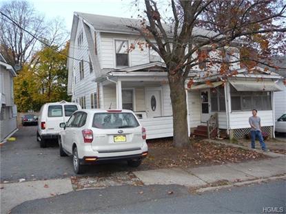 34 Bennett st Street Middletown, NY 10940 MLS# 4550429