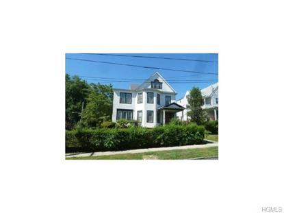 205 East Sidney Avenue Mount Vernon, NY MLS# 4550544