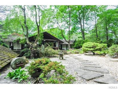 21 Gorge Lane Pound Ridge, NY MLS# 4550756
