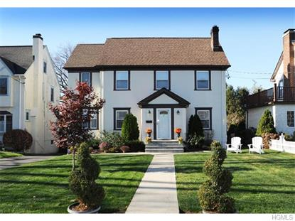 30 Austin Place Port Chester, NY MLS# 4550876