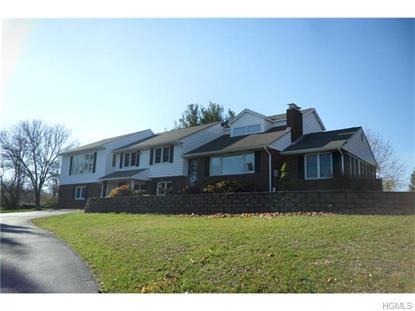 Real Estate for Sale, ListingId: 36279488, Middletown,NY10940