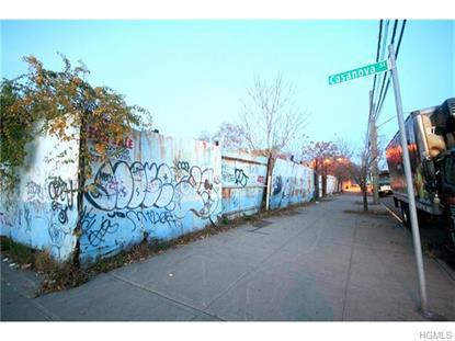 1225 Randall Avenue Bronx, NY MLS# 4551040