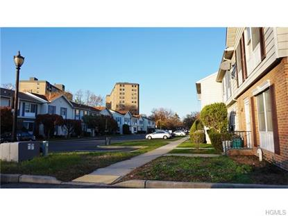 25 Centre Street Yonkers, NY MLS# 4551088