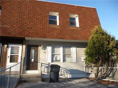 52 Sheffield Drive Middletown, NY 10940 MLS# 4551105