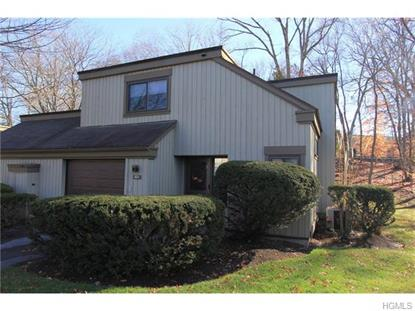 102 Heritage Hills Somers, NY MLS# 4551298