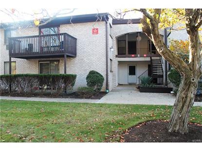 Real Estate for Sale, ListingId: 36330025, Monsey,NY10952