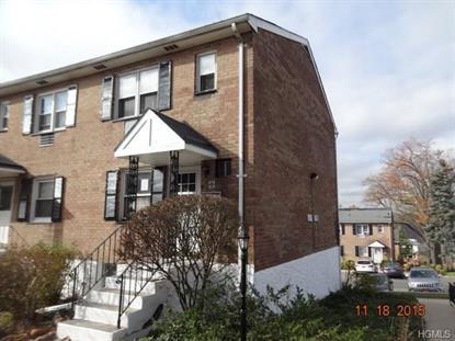 130 Glenwood Avenue Yonkers, NY MLS# 4552091