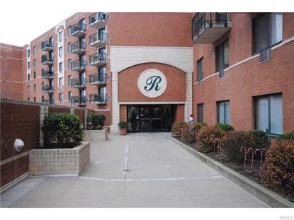 123 Mamaroneck Avenue Mamaroneck, NY MLS# 4552900