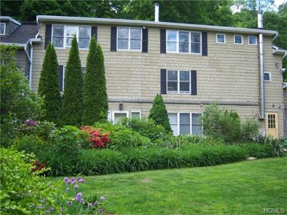 1 Hale Hollow Road Croton on Hudson, NY MLS# 4552920