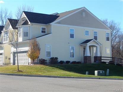 27 Avoncroft Lane Middletown, NY MLS# 4553061