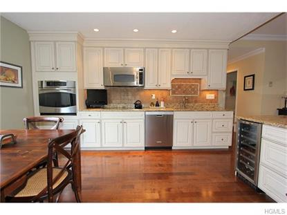 352 Heritage Hills Somers, NY MLS# 4553097