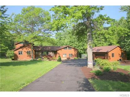 2225 State Route 300  Wallkill, NY MLS# 4553485