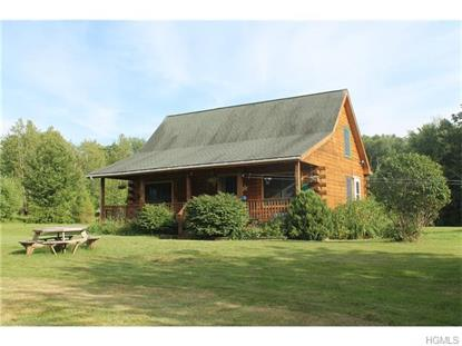 81 Cole Road Hurleyville, NY MLS# 4553802