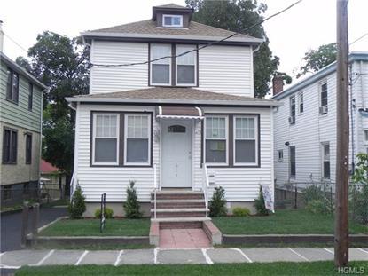 631 South 7th Avenue Mount Vernon, NY MLS# 4553982