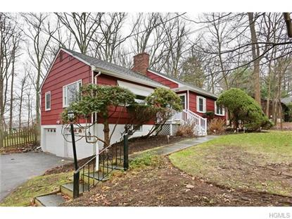 13 Farview Terrace Airmont, NY MLS# 4554215
