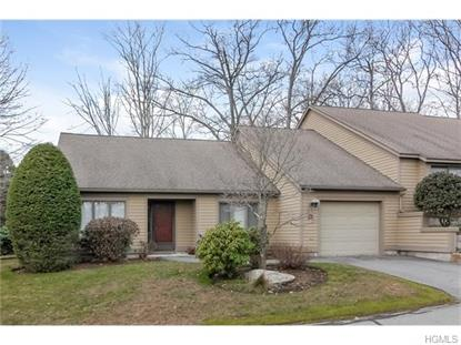 744 Heritage Hills Somers, NY MLS# 4554336