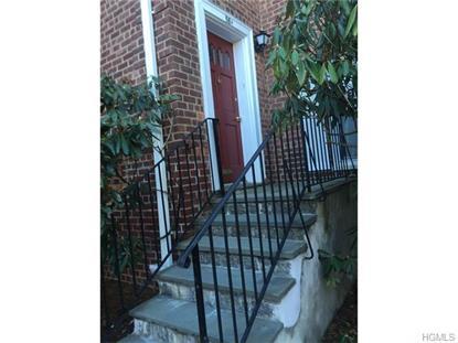 14 Soundview Avenue White Plains, NY MLS# 4554352