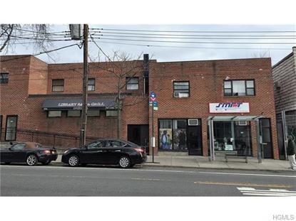 312 City Island Avenue Bronx, NY MLS# 4554535