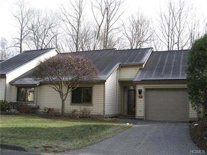 652 Heritage Hills Somers, NY MLS# 4600129