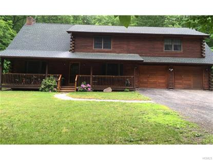 185 County Hwy 61  Westbrookville, NY MLS# 4600140
