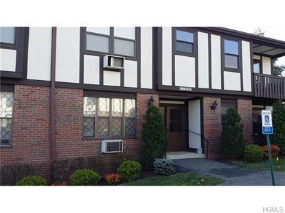 Real Estate for Sale, ListingId: 36742897, Valley Cottage,NY10989