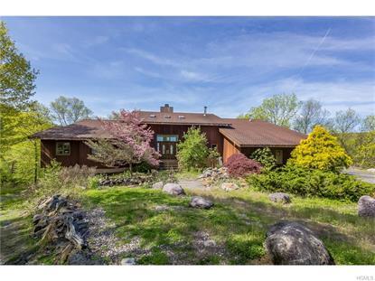Real Estate for Sale, ListingId: 36770888, Greenwood Lake,NY10925