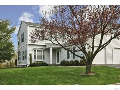 2101 Watch Hill Drive Tarrytown, NY MLS# 4600651