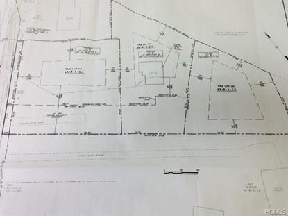 Real Estate for Sale, ListingId: 36770892, Nanuet,NY10954