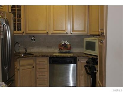 Real Estate for Sale, ListingId: 36837126, Harrison,NY10528