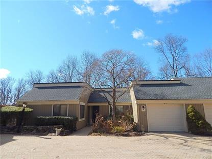 21A Heritage Hills  Somers, NY MLS# 4601359