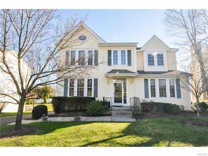 Real Estate for Sale, ListingId: 36889594, Rye Brook,NY10573