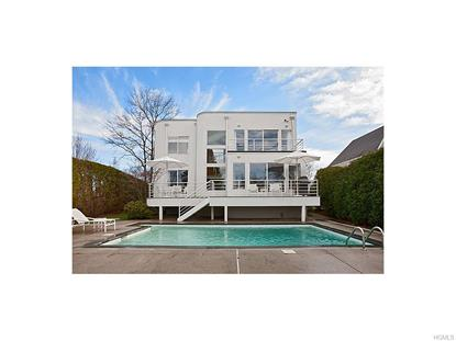 14 Old Colony Drive Larchmont, NY MLS# 4601619