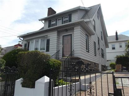 564 South 7th Avenue Mount Vernon, NY MLS# 4602074